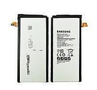 Акумуляторна батарея EB-BA800ABE для мобільного телефону Samsung A800F Dual Galaxy A8