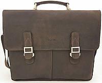 Мужской портфель VATTO Mk24 Kr450, фото 1