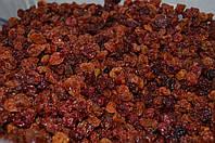 Цукаты Черешня 500 грамм