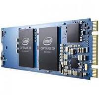 INTEL® OPTANE™ MEMORY SERIES 16GB M.2 80MM