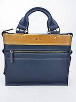 Мужская сумка VATTO Mk45.2 Kr600.190, фото 1