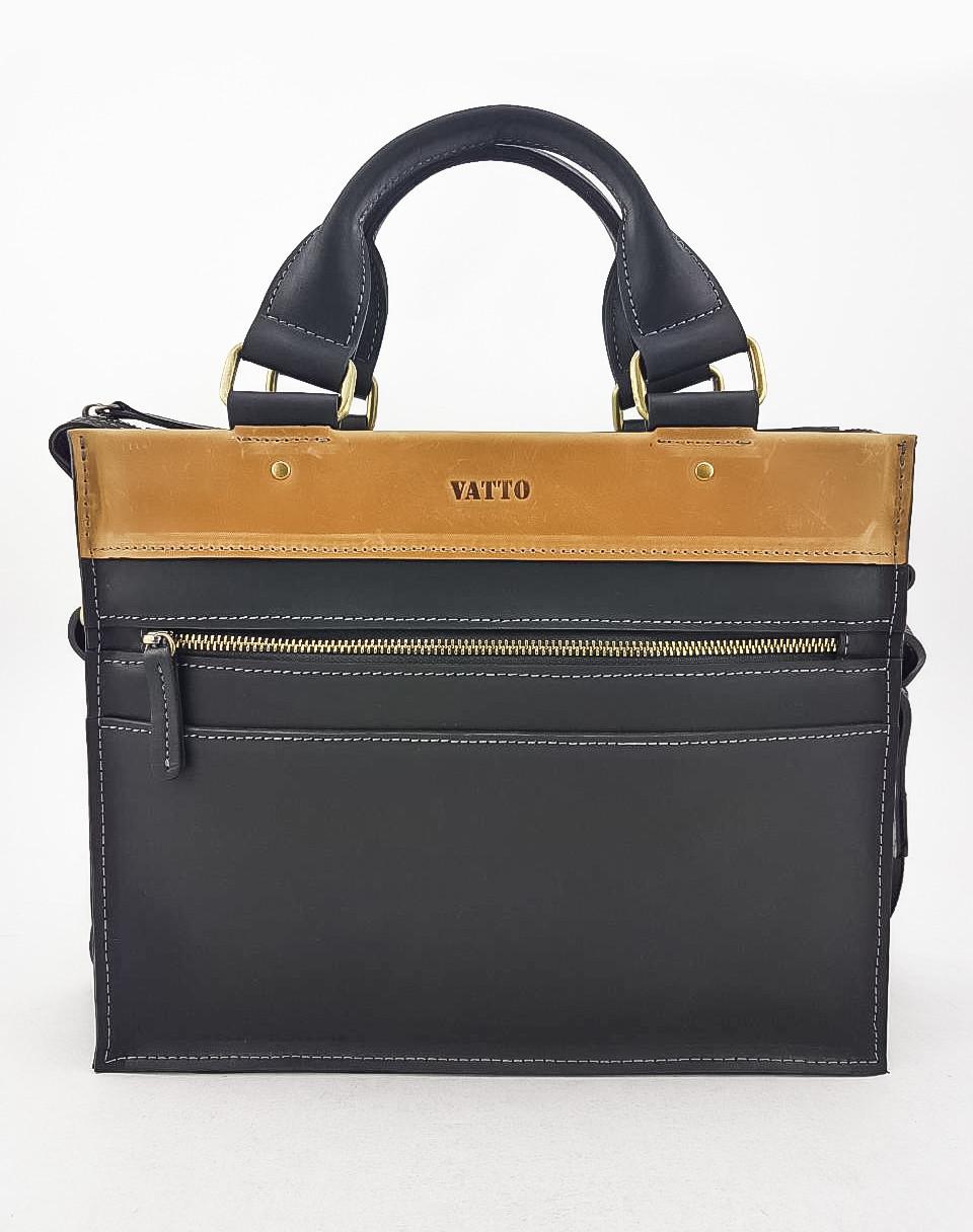 Мужская сумка VATTO Mk45.2 Kr670.190