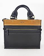 Мужская сумка VATTO Mk45.2 Kr670.190, фото 1