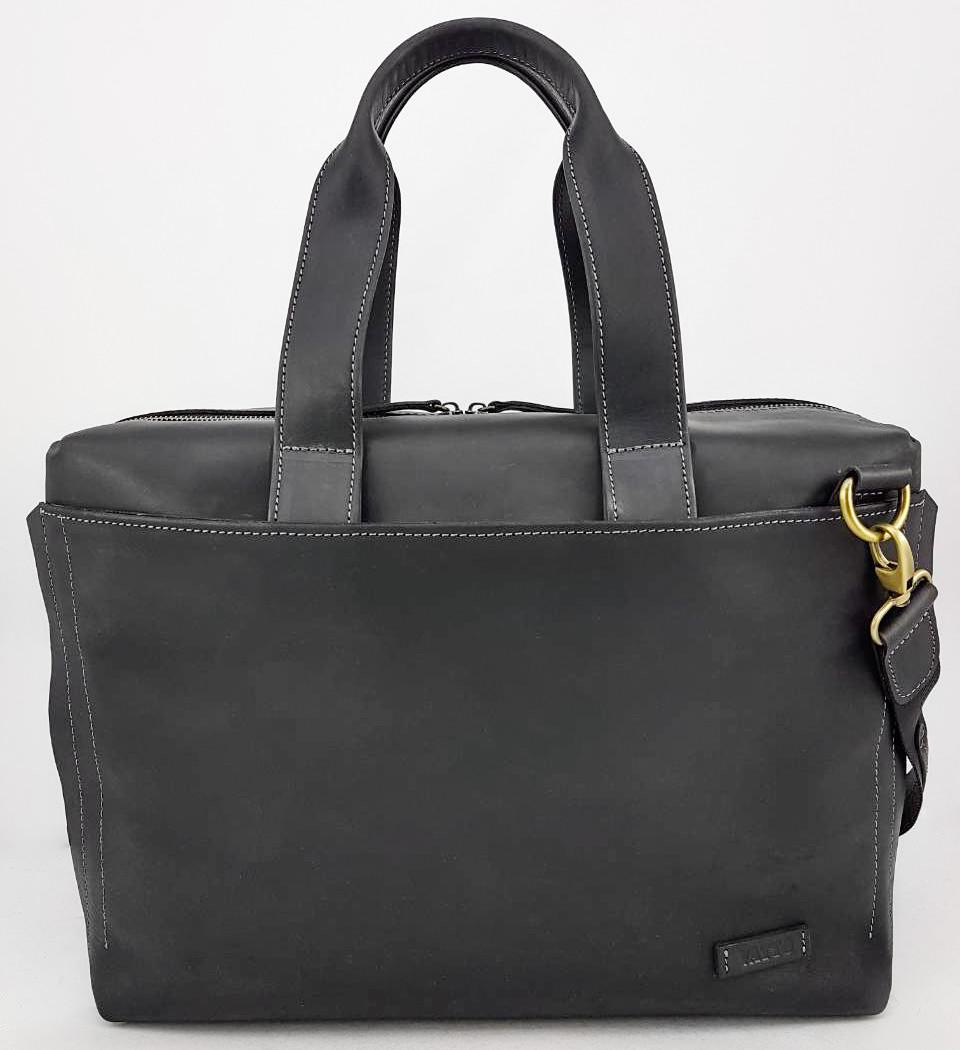 Мужская сумка VATTO Mk66 Kr670