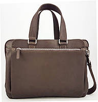 Мужская сумка VATTO Mk67 Kr450, фото 1