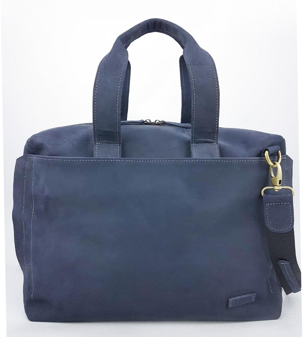 Мужская сумка VATTO Mk66 Kr600