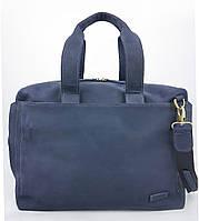 Мужская сумка VATTO Mk66 Kr600, фото 1