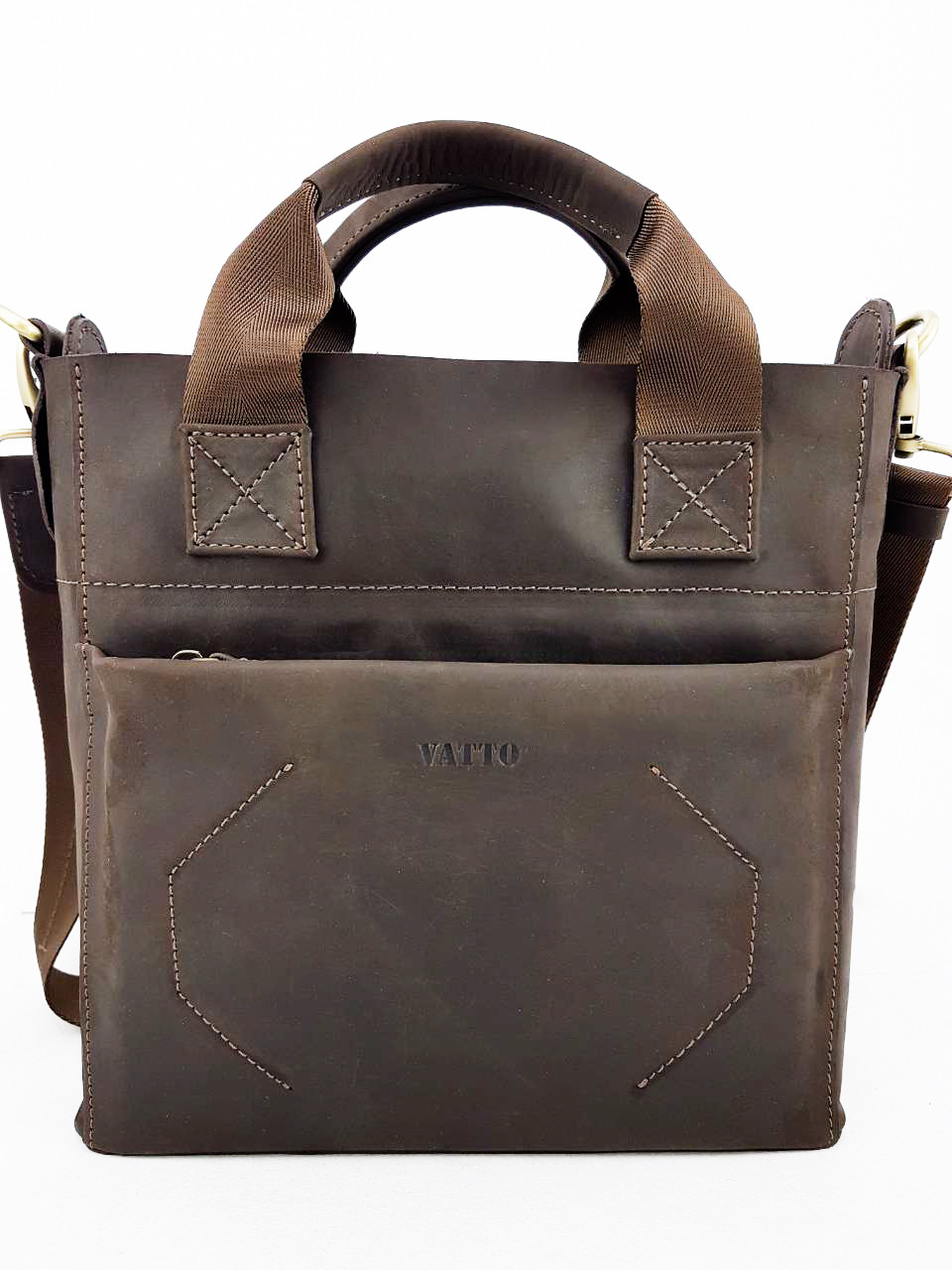 Мужская сумка VATTO Mk6.6 Kr450