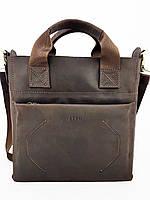Мужская сумка VATTO Mk6.6 Kr450, фото 1
