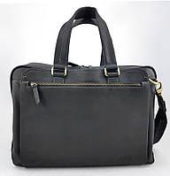 Мужская сумка VATTO Mk67 Kr670, фото 1