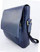 Мужская сумка VATTO Mk6.5 Kr600, фото 1