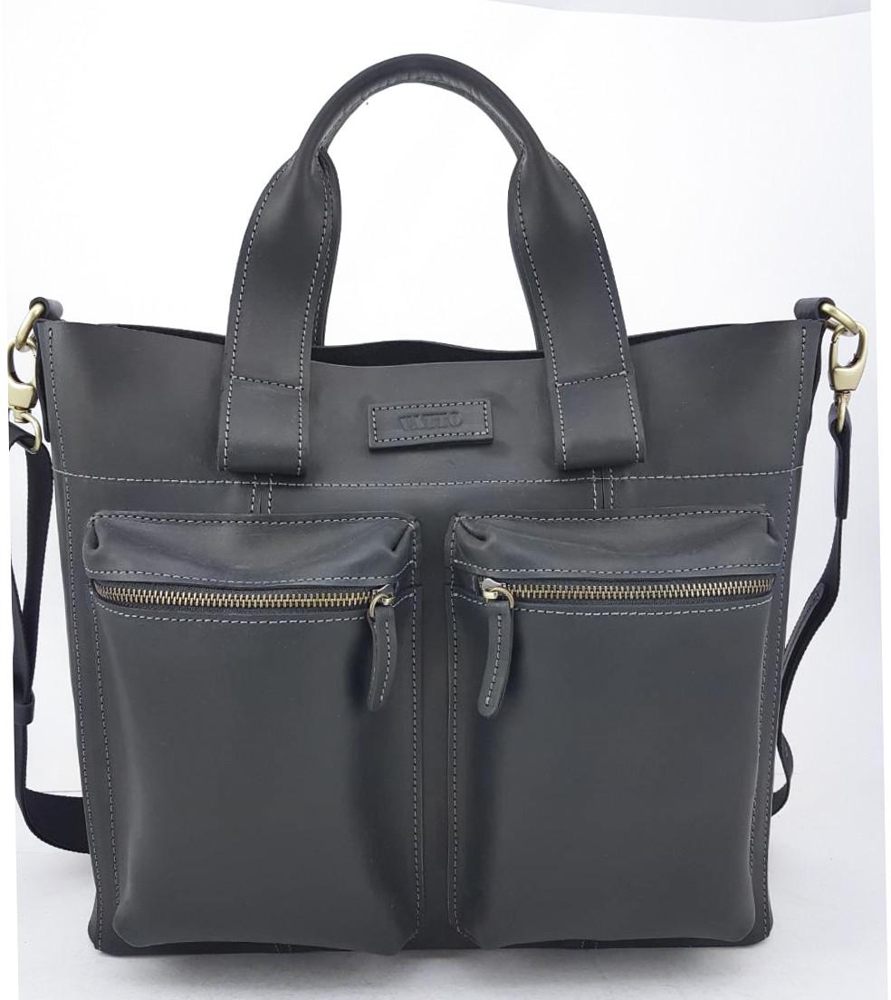 Мужская сумка VATTO Mk6.8 Kr670