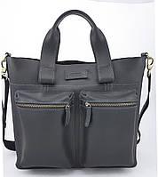 Мужская сумка VATTO Mk6.8 Kr670, фото 1