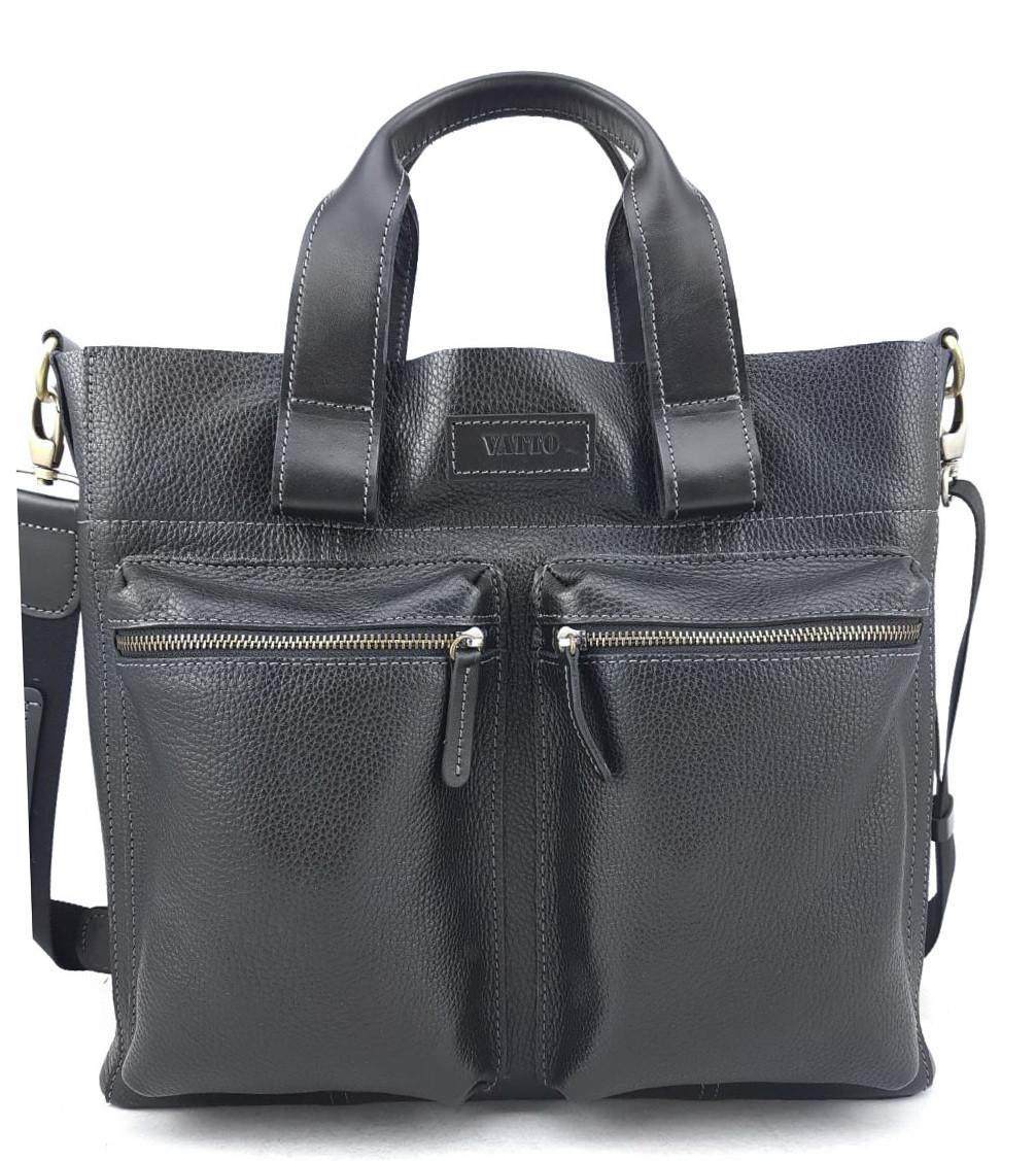 Мужская сумка VATTO Mk6.8 F8Kaz1