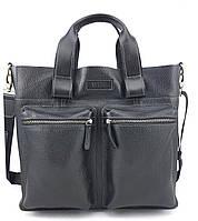 Мужская сумка VATTO Mk6.8 F8Kaz1, фото 1