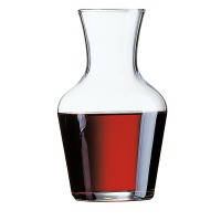 Декантер Arcoroc Vin C0199 1 л