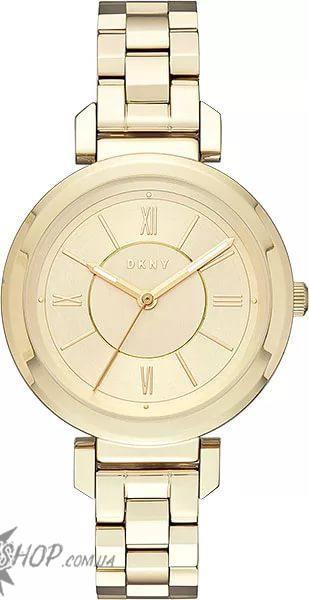 Часы DKNY NY2583