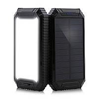 Внешний аккумулятор POWER BANK MF-05 18000 mah