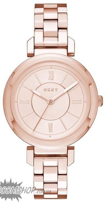 Годинник DKNY NY2584