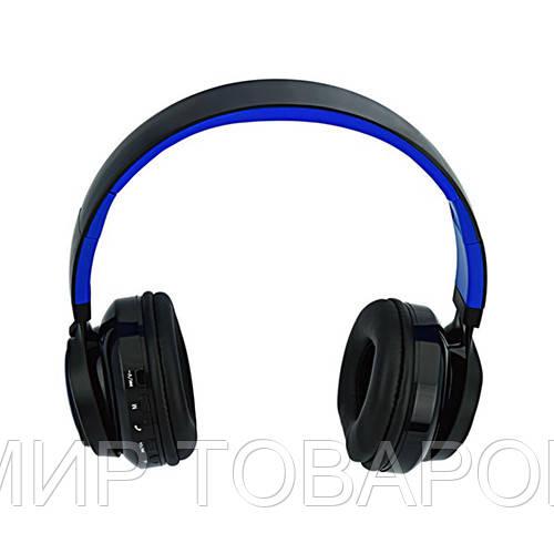 Беспроводные наушники JBL S110 Bluetooth!Розница и Опт 1ce9e0a4938c8