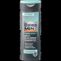 Шампунь Balea men Shampoo MEN Anti-Schuppen 250 мл