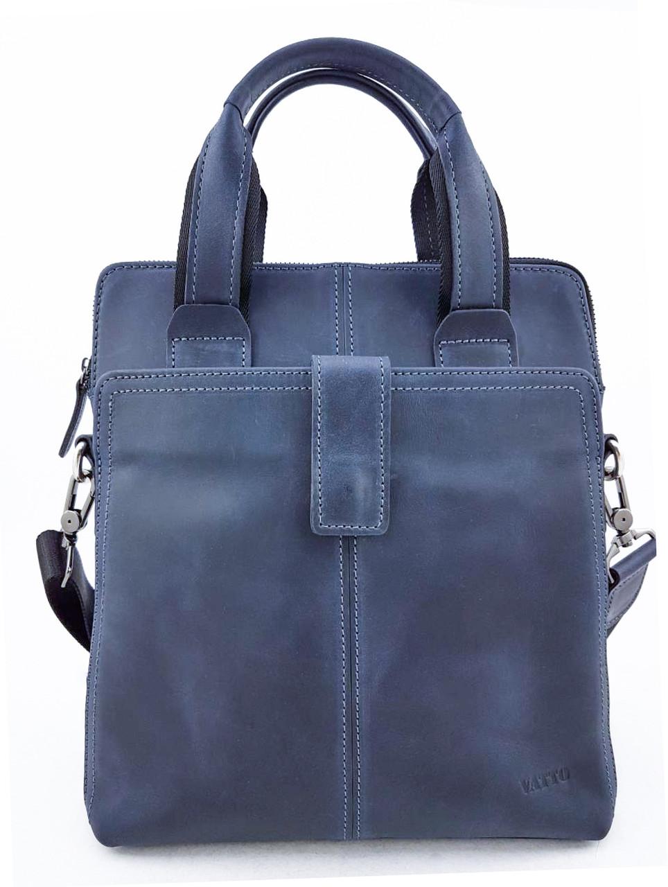 Мужская сумка VATTO Mk77 Kr600