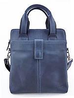 Мужская сумка VATTO Mk77 Kr600, фото 1
