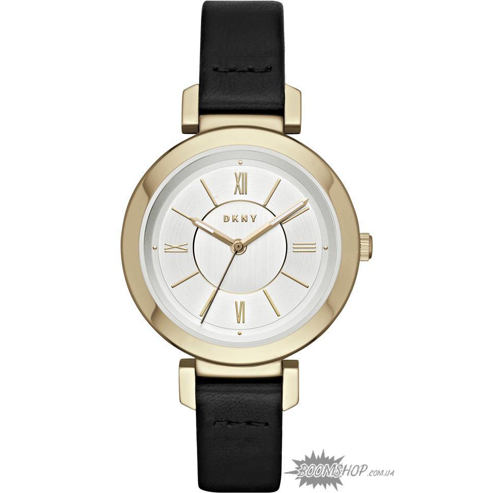 Часы DKNY NY2587