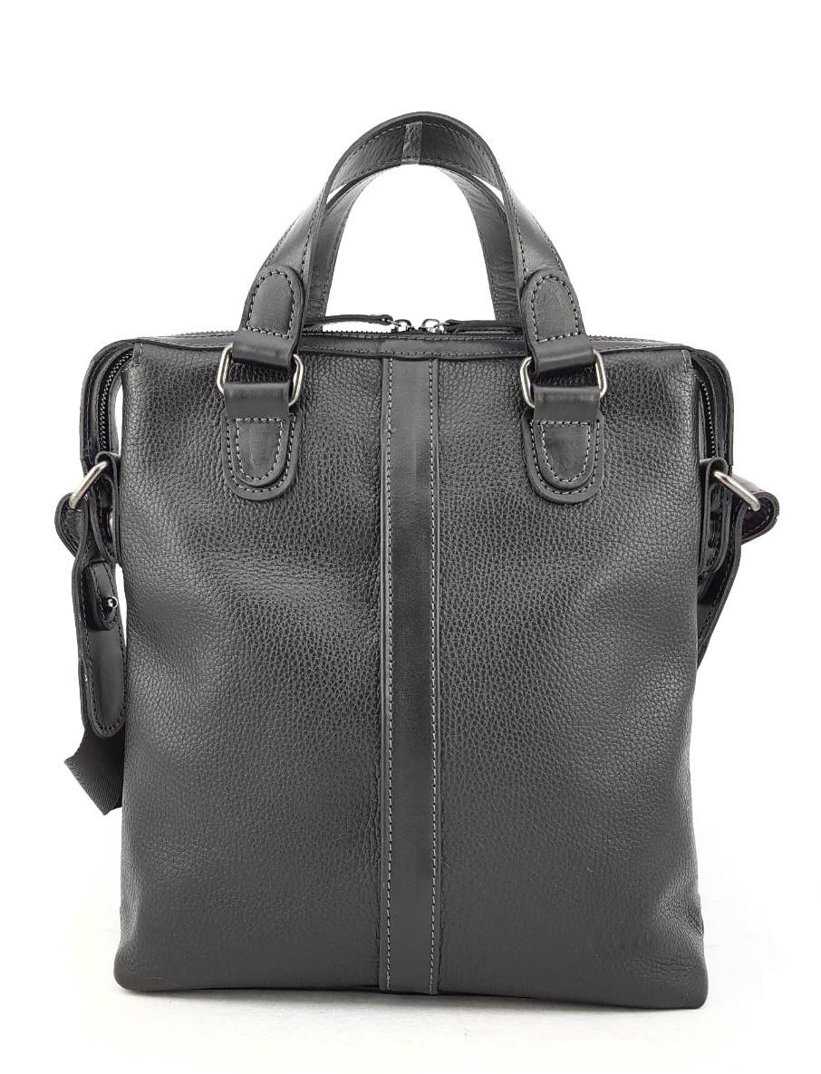 Мужская сумка VATTO Mk78 F8Kaz1