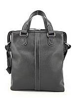 Мужская сумка VATTO Mk78 F8Kaz1, фото 1