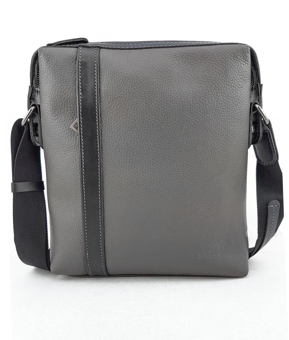 Мужская сумка VATTO Mk79 F13Kaz1