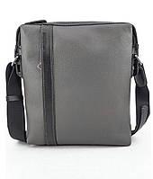 Мужская сумка VATTO Mk79 F13Kaz1, фото 1