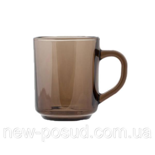 Чашка Luminarc Arc H9184/1 0,25 л