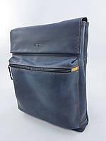 Мужская сумка VATTO Mk68 Kr600.190, фото 1