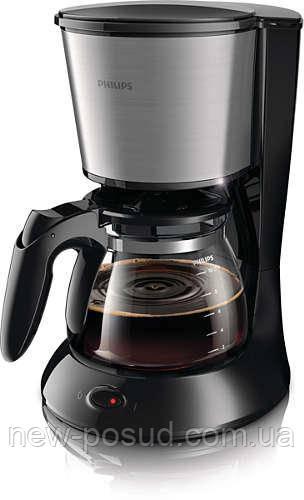 Кофеварка Philips HD7457/20 1000 Вт