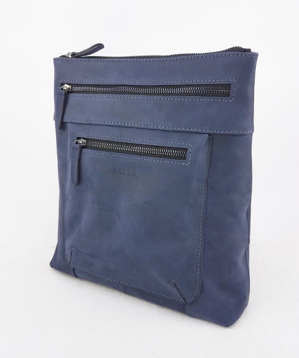 Мужская сумка VATTO Mk76 Kr600