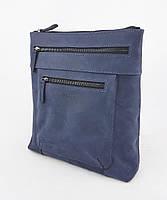 Мужская сумка VATTO Mk76 Kr600, фото 1