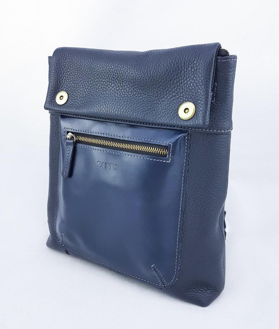 Мужская сумка VATTO Mk76.1 F1Kaz600