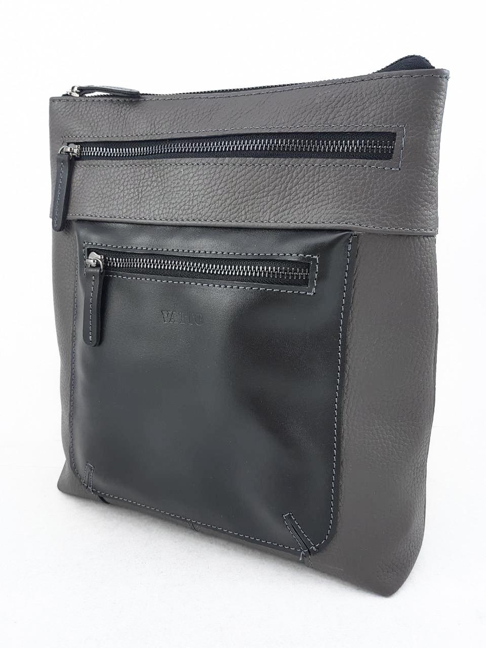 Мужская сумка VATTO Mk76 F13Kaz1