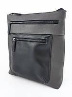 Мужская сумка VATTO Mk76 F13Kaz1, фото 1