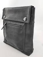 Мужская сумка VATTO Mk76.1 Kr670, фото 1