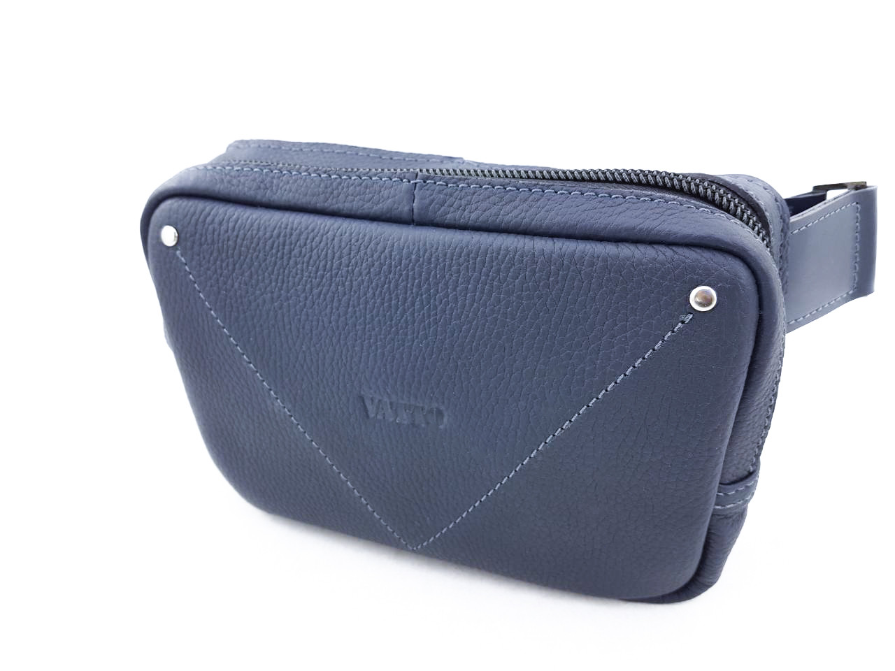 Мужская сумка на пояс VATTO Mk70 F1