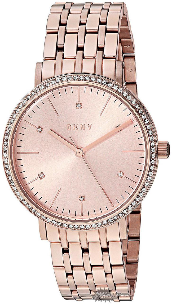 Часы DKNY NY2608