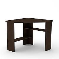 Компьютерный стол Ученик-2 (900х900х750)
