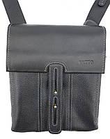 Мужская сумка VATTO Mk81.1 F8Kaz1, фото 1