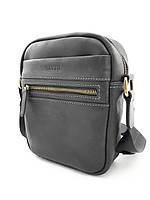 Мужская сумка VATTO Mk46 Kr670 с ручками, фото 1