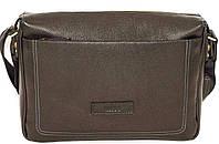Мужская сумка VATTO Mk33 F3, фото 1