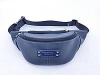 Мужская сумка на пояс VATTO Mk72 F1Kaz600, фото 1