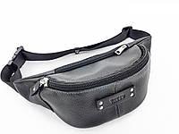Мужская сумка на пояс VATTO Mk72 F8Kaz1, фото 1