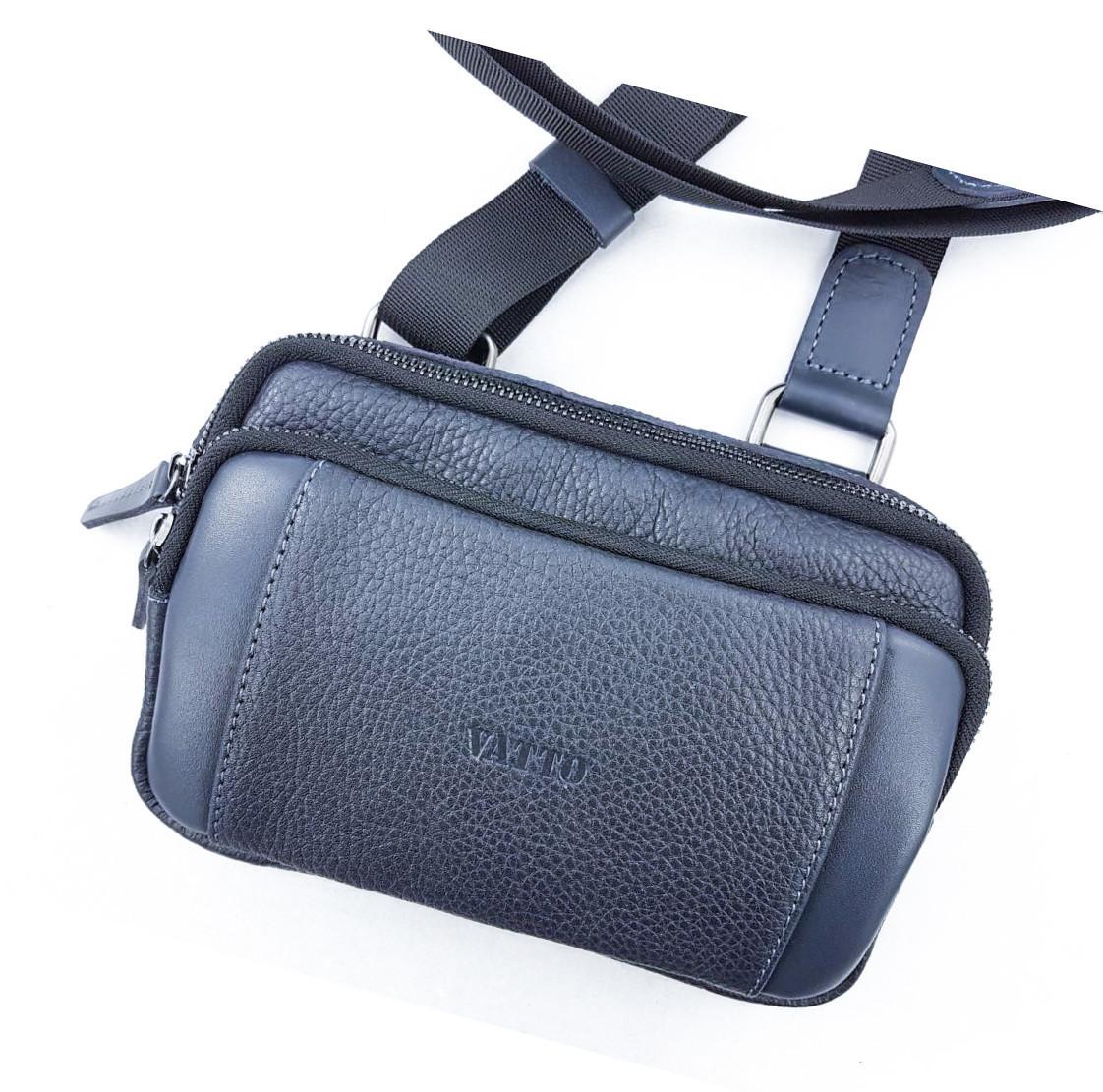 Мужская сумка VATTO Mk74.1 F1Kaz600